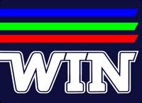 WINTV 1983