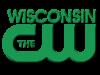 WIWB 2006