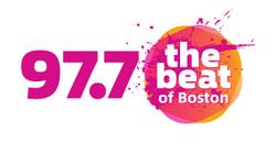 WKAF 97.7 The Beat