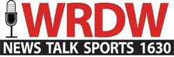 WRDW News Talk Sports AM 1630