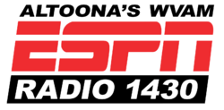 WVAM ESPN 1430