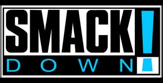 WWF Smackdown!1999-2001