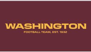 Washingtonnotredskins