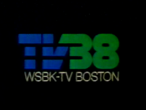 Wsbk011984