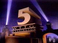 Wttg87