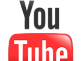 YouTube/Icons