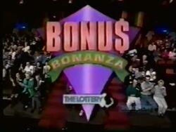 --File-Bonus Bonanza.jpg-center-300px--