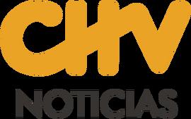 1996-0