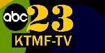 23weblogo