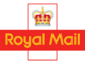 250px-Royal Mail svg