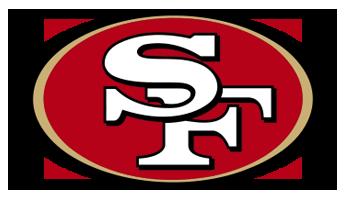 Image - 49ers Logo 2009.png   Logopedia   FANDOM powered ...