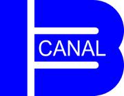 800px-Canal 13 Corrientes (Logo 1992)