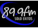 XHSOL-FM