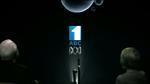 ABC12011IDM&DAtTheMovies