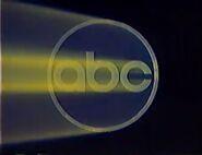 ABC 1960-1972