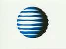 AT&T Stripped 1