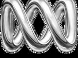 ABC DVD
