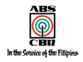 Abs cbn logo and slogan 1996
