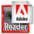 Acrobatreader50-mac