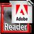 Acrobatreader50-mac