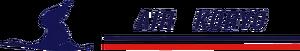 AirKoryo 1994