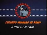 Mauricio de Sousa Produções