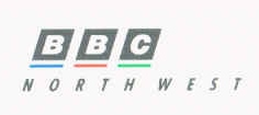 BBC North West 1990