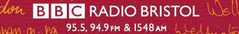BBC R Bristol 2000