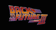 Back-to-the-future-part-III-movie-title