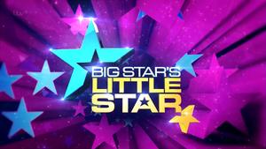 Big Star's Little Stars