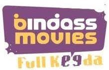 Bindass Movies