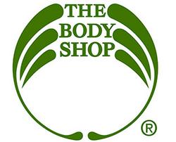 Bodyshop2