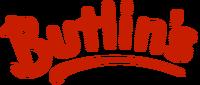 Butlins 1991 logo
