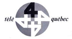 CFCM-TV logo 1964