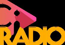 CI-radio2019