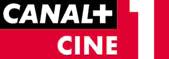 Canal+ Cine 1 2003