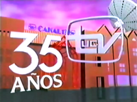 Canal13UCTV35años1994