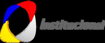 Canal Institucional 2009