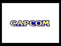 Capcom1998RivalSchoolsUnitedByFatePS