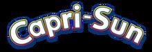 Capri-sun logo-1450x500