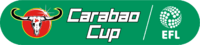 CarabaoCupStacked