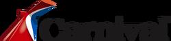 Carnival logo2008