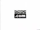 CartoonNetworkDotCom