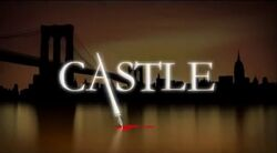 Castle S1