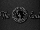 Columbia Pictures 1931 closing