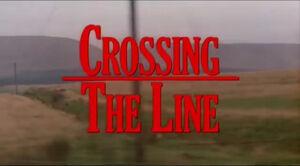 CrossingtheLine1990