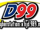 XHJD-FM