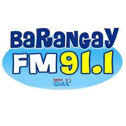 DWQL-Barangay FM 91.1 Lucena