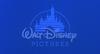 Disney 'Hocus Pocus' Opening