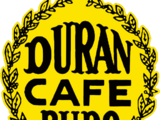 Café Duran